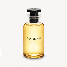 Масляные духи для разливных духов [886] Louis Vuitton Contre Moi
