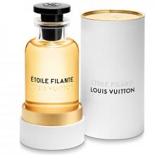 Масляные духи для разливных духов [814] Louis Vuitton Etoile filante