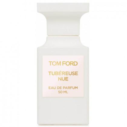 Масляные духи для разливных духов [837] Tom Ford Tubereuse Nue