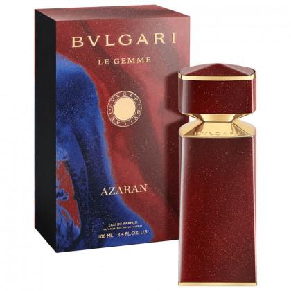 Масляные духи для разливных духов [844] BvlgariLe gemme Azaran