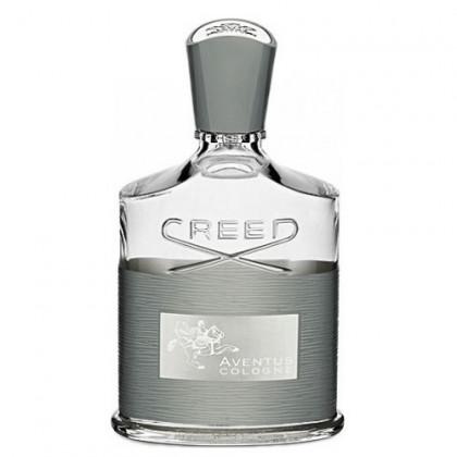 Масляные духи для разливных духов [909] Creedaventus cologne