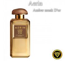[269] Aerin Amber musk d'or (TOP)