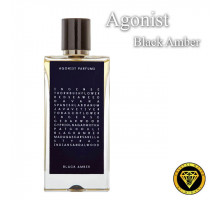[472] Agonist Blask Amber