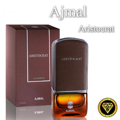 Масляные духи для разливных духов [211] Ajmal Aristocrat (TOP)