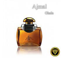 [124] Ajmal ghala (TOP)