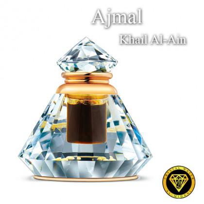 Масляные духи для разливных духов [954] Ajmal Khail Al-Ain