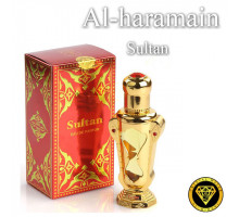 [749] Al-haramain Sultan