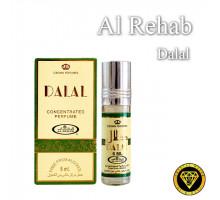 [110] Al Rehab Dalal