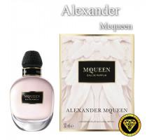 [1156] Alexander mcqueen