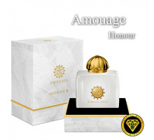[1034] Amouage Honour woman
