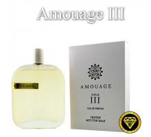 [1103] Amouage opus 3