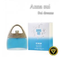 [344] Anna suiSui dreams (TOP)