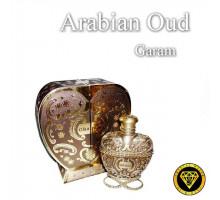 [1116] Arabian Oud Garam