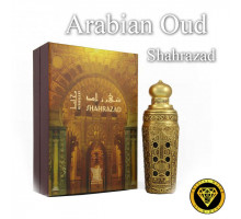 [114] Arabian Oud shahrazad (TOP)