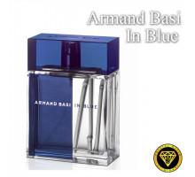 [570] Armand basi in blue men