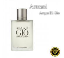 [181] Giorgio Armani Aqua di Gio