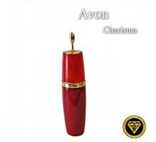 [227] Avon Charisma