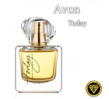 [383] Avon Today (A)