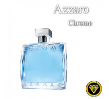 [137] Azzaro Chrome