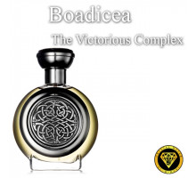 [132] boadicea the victorious complex (TOP)