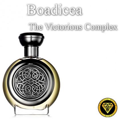 Масляные духи для разливных духов [132] boadicea the victorious complex (TOP)
