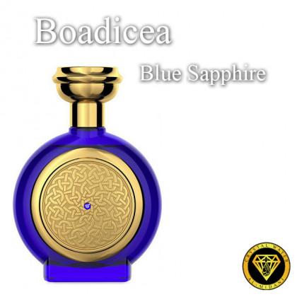 Масляные духи для разливных духов [579] Boadiceablue sapphire