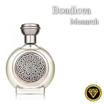 Масляные духи для разливных духов [697] BoadiceaMonarch