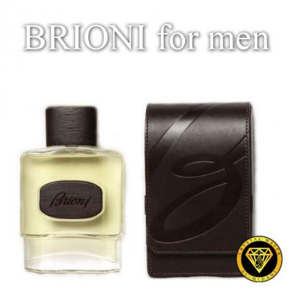 Масляные духи для разливных духов [274] BRIONI for men (TOP)