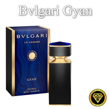 Масляные духи для разливных духов [254] Bvlgari Gyan (TOP)