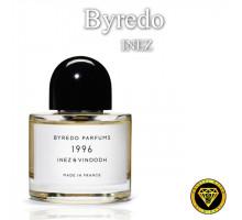 [1055] Byredo inez