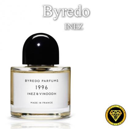 Масляные духи для разливных духов [1055] Byredo inez
