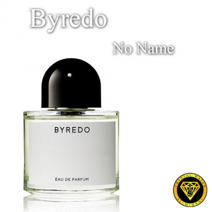 Масляные духи для разливных духов [946] Byredo no name