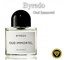 [1056] Byredo oud immortel