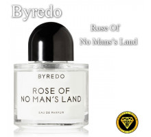 [1088] byredo rose of no man's land (TOP)