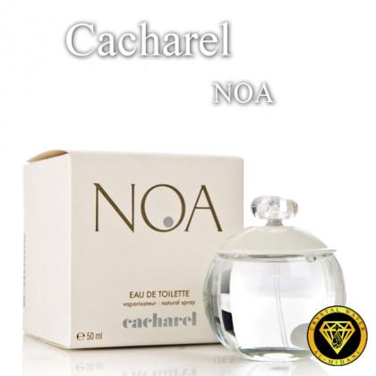 Масляные духи для разливных духов [588] Cacharel NOA