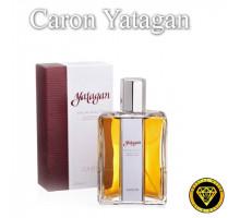 [500] Caron Yatagan