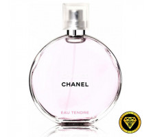 [1317] Chanel Chance  Tendre