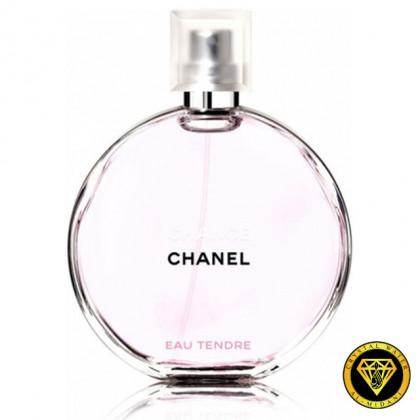 Масляные духи для разливных духов [1317] Chanel Chance  Tendre