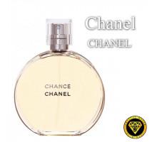 [1310] Chanel Chance