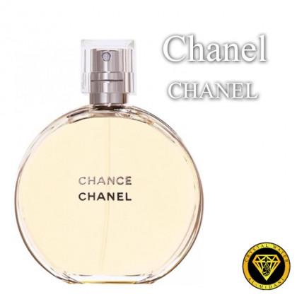 Масляные духи для разливных духов [149] Chanel Chance Eau de Parfum