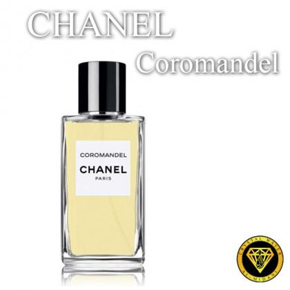 Масляные духи для разливных духов [901] Chanel coromandel