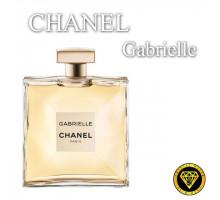 [1076] Chanel Gabrielle