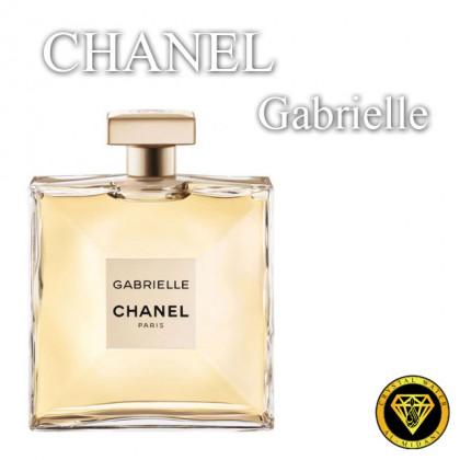 Масляные духи для разливных духов [1277] Chanel  Gabrielle