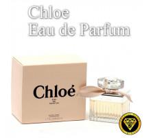 [1306] Chloe Eau de Parfum