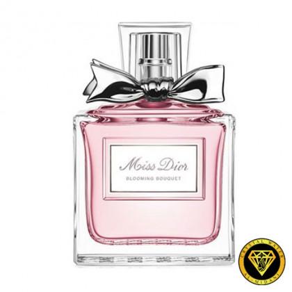 Масляные духи для разливных духов [206] Christian dior Miss Dior Blooming Bouquet (TOP)