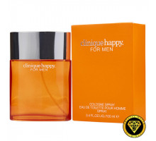 [152] Clinique Happy For Men (Турция)