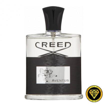 Масляные духи для разливных духов [488] Creed Aventus