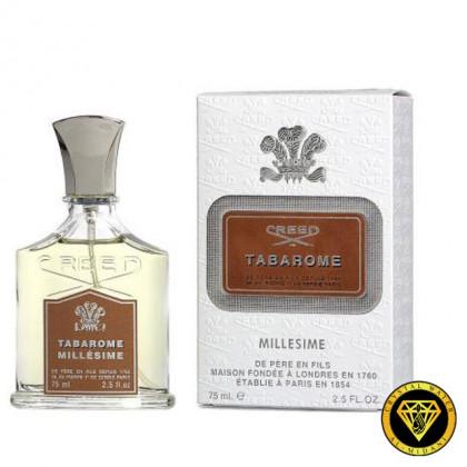 Масляные духи для разливных духов [285] Creed Tabarome (TOP)