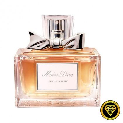 Масляные духи для разливных духов [614] Cristian Dior miss Dior