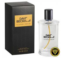 [778] David beckham Classic